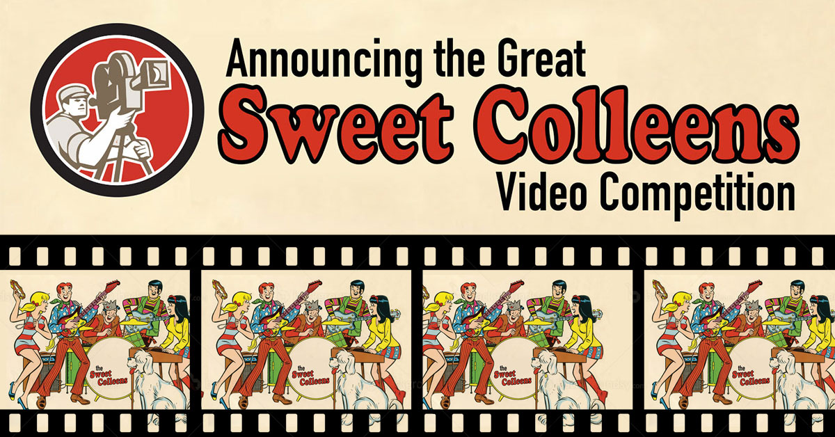 Sweet-Colleens-Video-1200x628